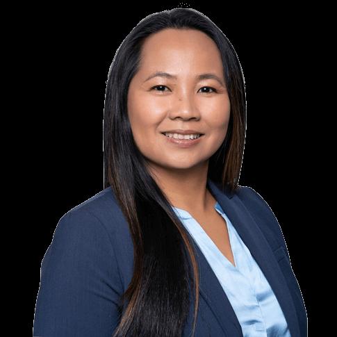 Camilla Chan attorney photo