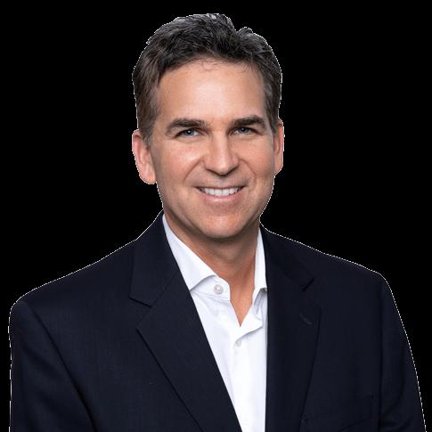 Eric Blum attorney photo